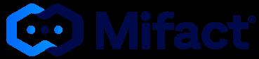 Mifact – Facturación electrónica